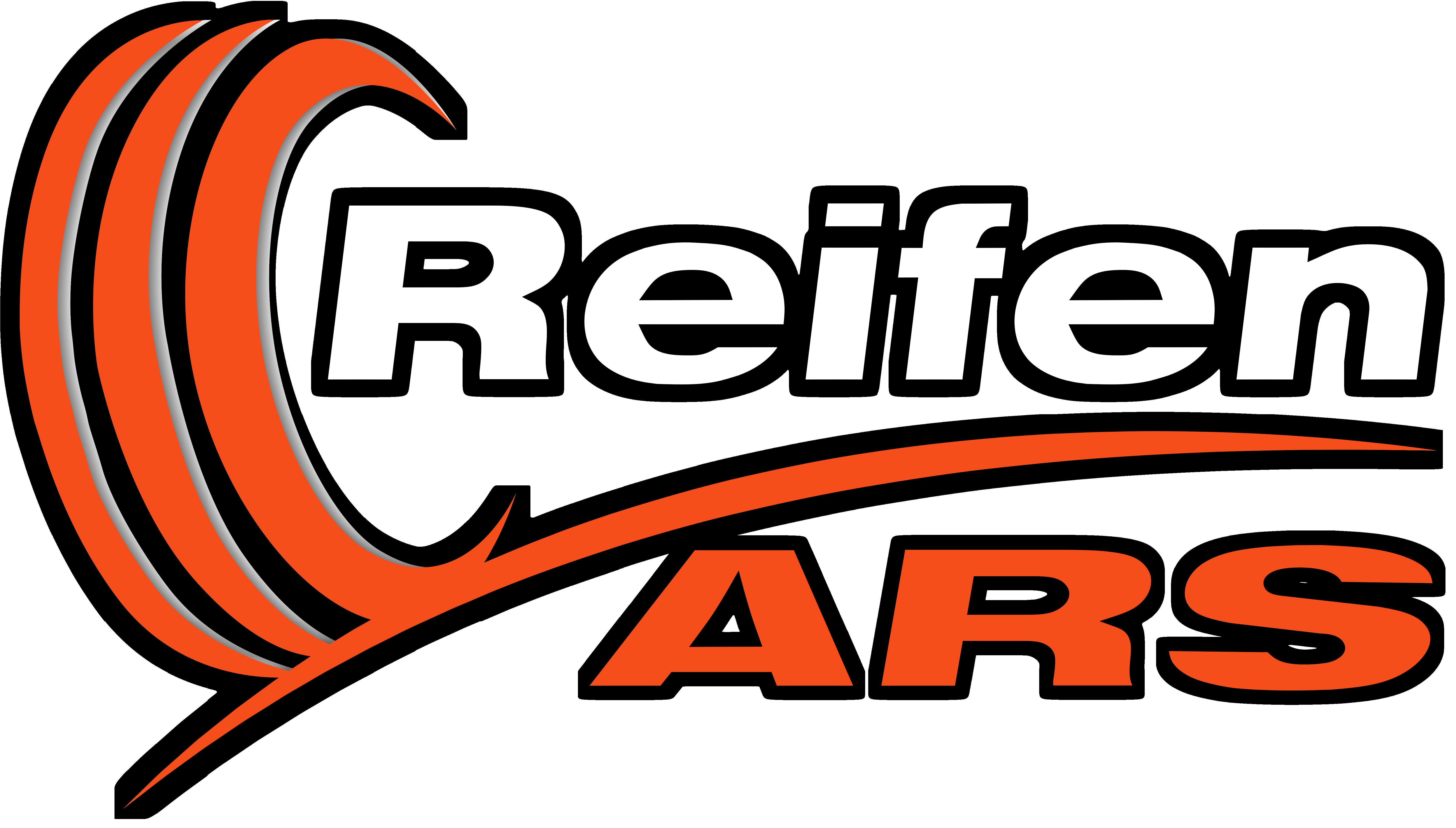 REIFEN ARS